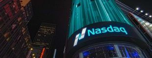 Майнинговая компания Canaan снизила целевую сумму IPO до $100 млн
