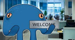 Kraken запускает партнерскую программу для привлечения клиентов