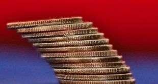 Исследование: более 4% монет Monero добывается скрытыми майнерами