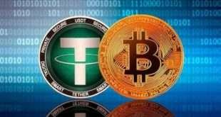 The Block: 70% сделок на биржах проходят в парах с USDT