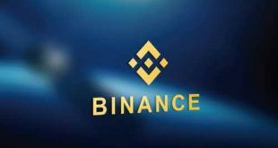 Основатель Binance: «Тысячекратный рост цен на криптовалюты определенно возможен»