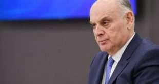 Власти Абхазии в очередной раз объявили войну подпольным майнерам