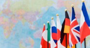 G7: стейблкоины представляют угрозу для финансовой системы