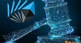 Ethereum может изменить двухлетний медвежий тренд против Bitcoin