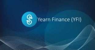 Майнер yearn.finance переместил на Binance монеты YFI на общую сумму $1,4 млн