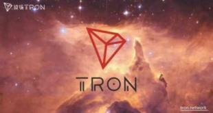 Основатель криптовалюты TRON может приобрести BitTorrent Inc.