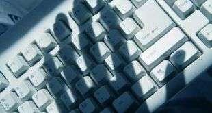 Крипто-биржа Bitpoint собирается выплатить жертвам хакерской атаки $30 миллионов