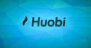 Huobi получила DLT-лицензию для запуска глобальной криптоплатформы