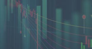 Исследование: Bitfinex — самая ликвидная спотовая криптобиржа