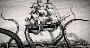 Kraken проведет закрытое размещение ценных бумаг