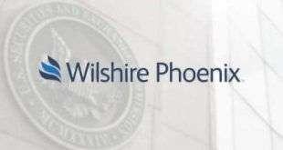 Wilshire Phoenix переоформила заявку на создание BTC-ETF