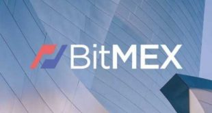 BitMEX разъяснили ситуацию с недавними перебоями в работе