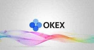 OKEx меняет тикеры BCHABC и BCHSV и убирает BCH-фьючерсы