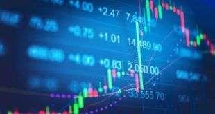 За пять лет биткоин показал самые лучшие результаты по сравнению с золотом и акциями