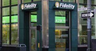 Fidelity Digital Assets собирается добавить поддержку ETH в 2020 году
