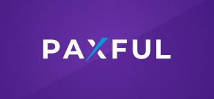 Обзор криптовалютной p2p-платформы Paxful