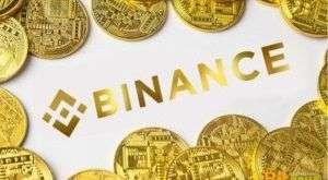 Binance.com добавит поддержку российского рубля в следующем месяце