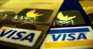 Visa создает подразделение криптовалютных специалистов