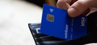 Coinbase стала принципиальным членом Visa