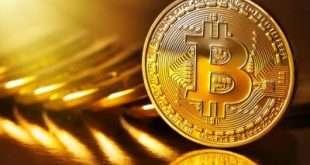 Reuters: «Доллар падает на фоне надежд США на стимулирование экономики; биткоин поднимается к историческим пикам»