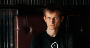 Имплементация PoS сделает сеть Ethereum более безопасной, чем у Bitcoin