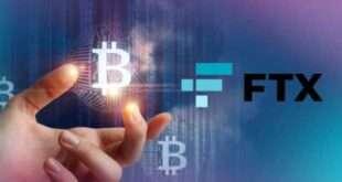 В FTX не подтвердили информацию о краже 45 тысяч биткоинов со счетов биржи