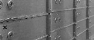 Биржа Bitfinex запускает платформу для стейкинга криптовалют