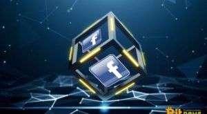 Исследование: только 20% пользователей Facebook интересуются Libra