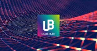 Токены Unibright будут торговаться на бирже QRYPTOS