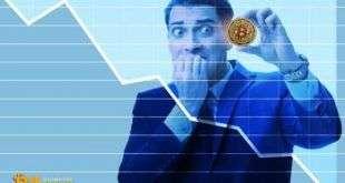 Криптовалютные рынки продолжают падать