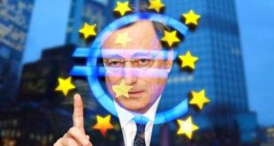 Президент Европейского Центробанка: «Нет необходимости для создания цифровой валюты»