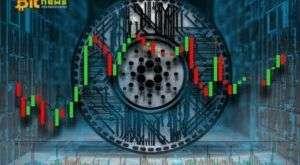 Прогноз на курс Cardano: преобладает динамика продаж
