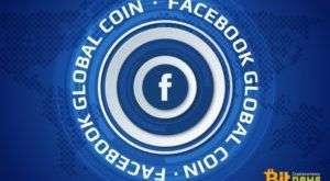 Facebook опубликовала документацию криптовалюты Libra и запустила тестовый блокчейн