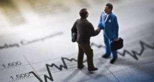 Закрытие крипто-фондов — что происходит с интересом институциональных инвесторов?