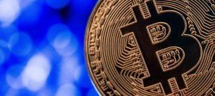 Эксперт: Квантовая машина Google пока не угрожает биткоину