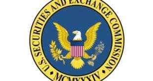 Регулятор США обязал два ICO-проекта зарегистрировать токены как ценные бумаги