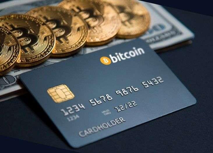 Криптокредит и возможности его получения