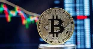 Как выгодно менять криптовалюту?