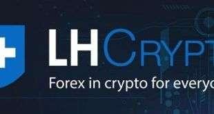 LH-Crypto – очередной скам или довольно перспективный брокер?