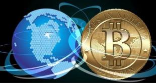 Новости и преимущества криптовалюты