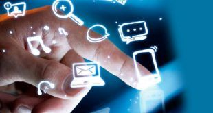 Важно понимать сколько стоит продвижение сайта, и как увеличить эффективность его работы
