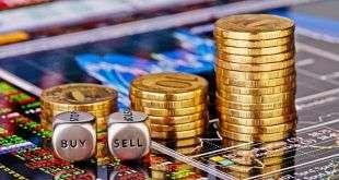 Личные финансы в децентрализованном мире: один день из вашего будущего
