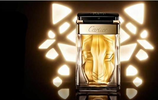 Мир мужских ароматов - что такое парфюмерия?