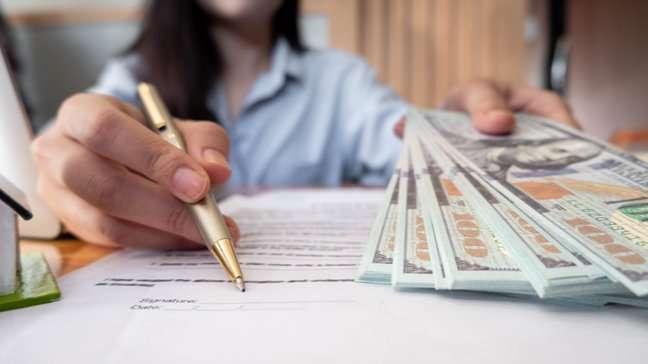 Самые часто задаваемые вопросы о кредитах