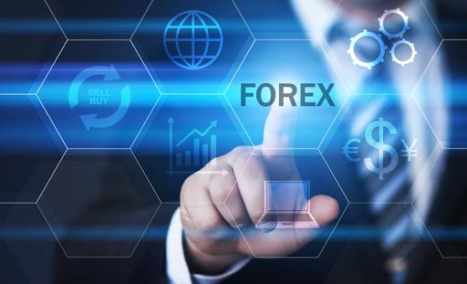 Обзор форекс-брокера TRS Markets: типы счетов