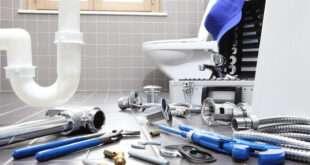 Прочистка канализации в квартире — чистить самостоятельно дешевле
