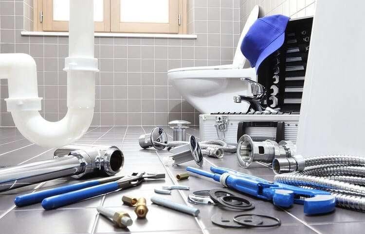 Прочистка канализации в квартире — чистить самотоятельно дешевле